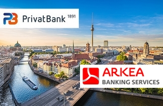 Arkéa Banking Services - Arkea announces the acquisition of