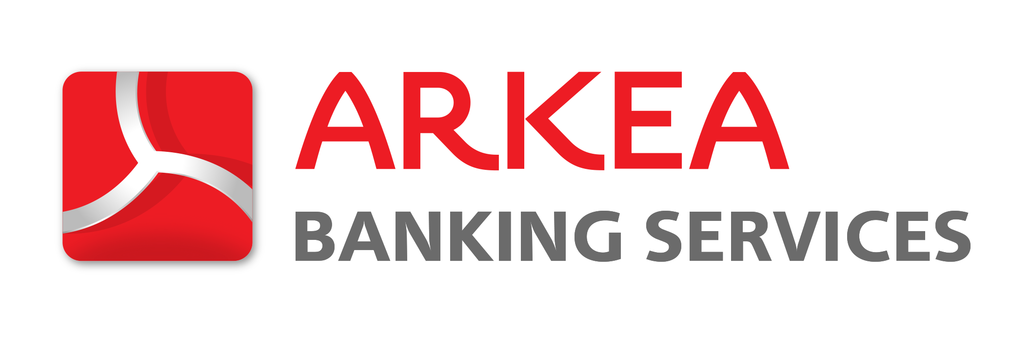 Arkéa Banking Services